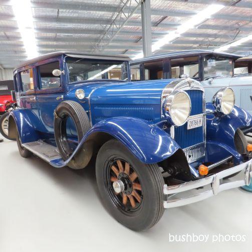 190707_blog_challenge_blue_car5
