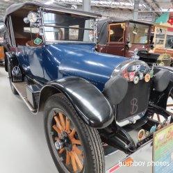 190707_blog_challenge_blue_car6