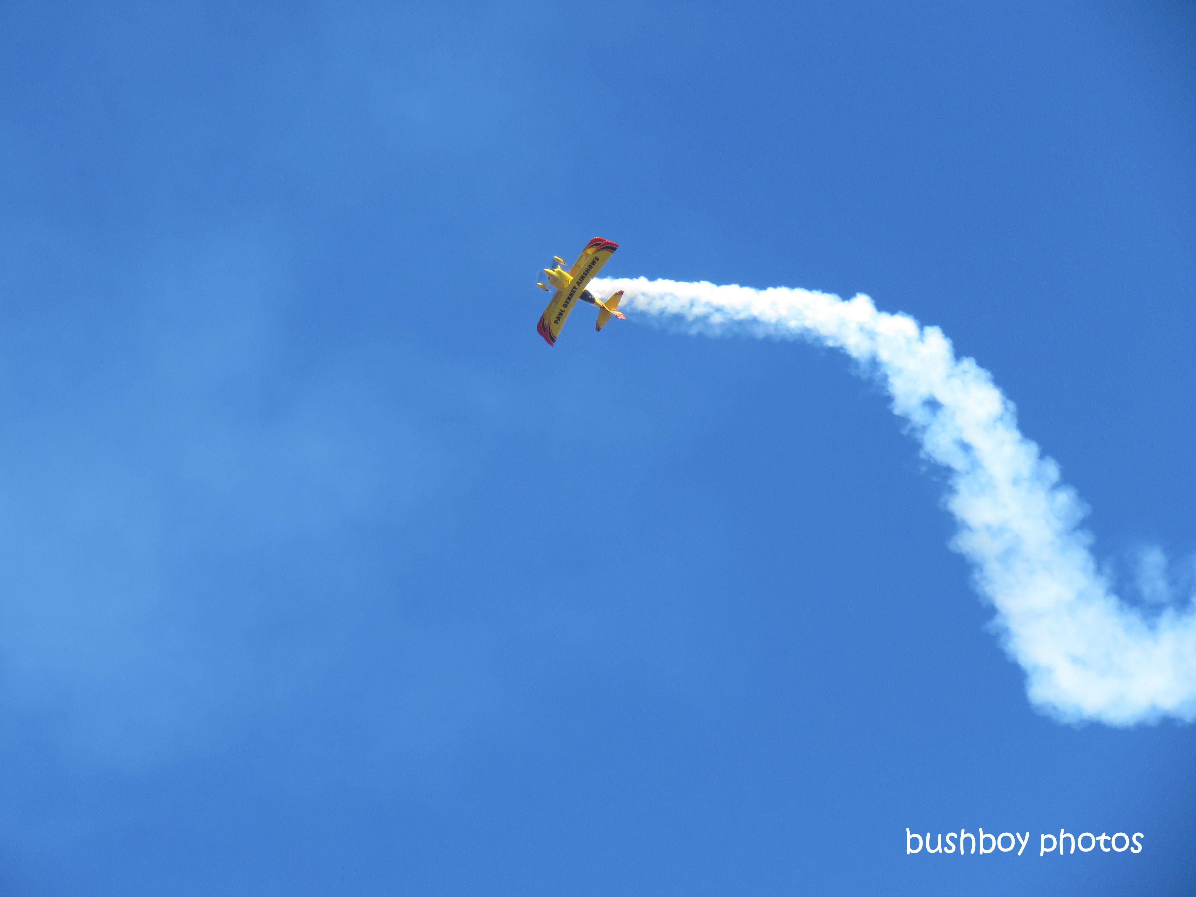 190710_blog_challenge_living_edge_stunt_plane3
