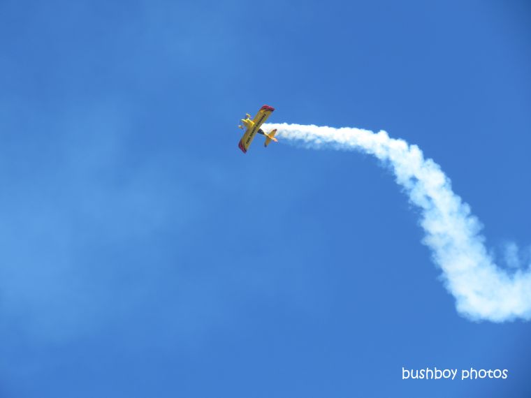 190710_blog_challenge_living_edge_stunt_plane3