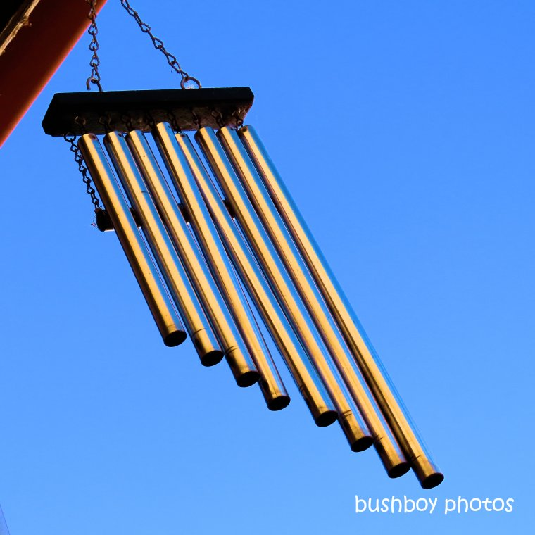 190714_blog_challenge_blue_chimes_inverell