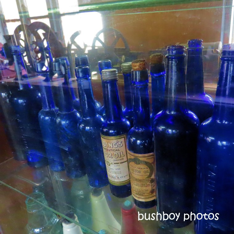 190715_blog_challenge_blue_bottles_old