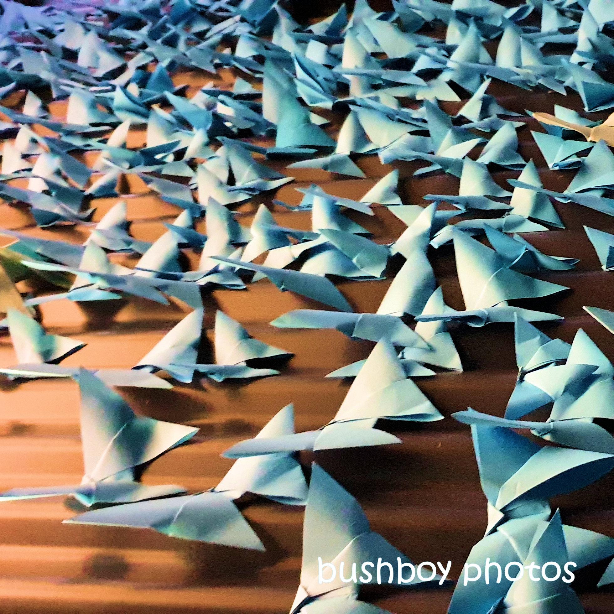 190718_blog_challenge_blue_butterflies_paper_art