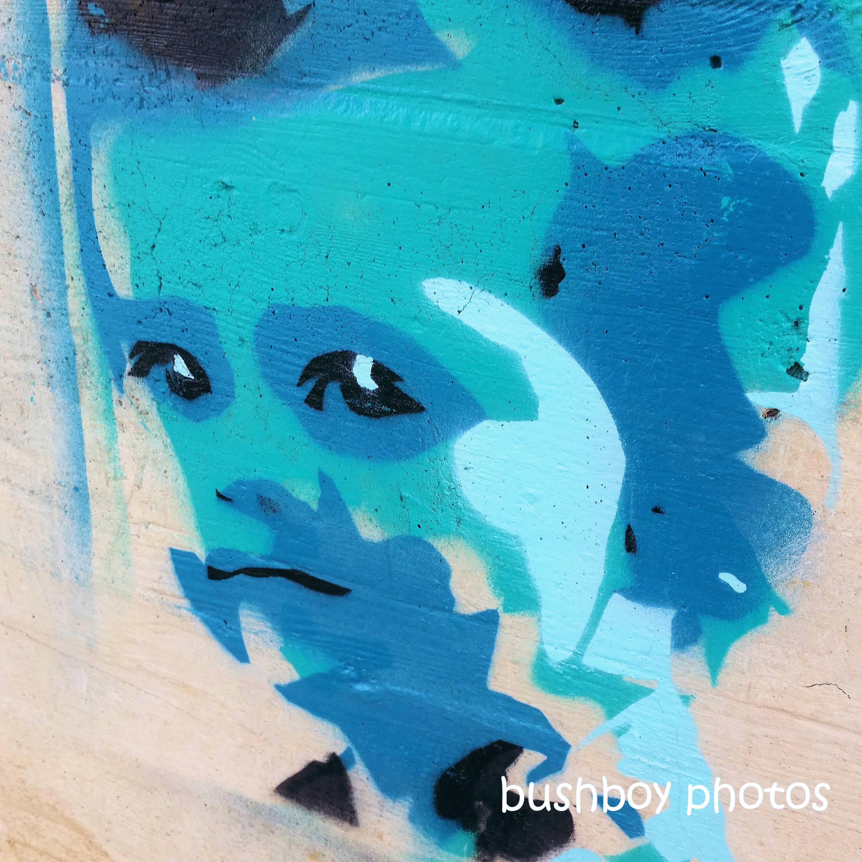 190719_blog_challenge_blue_street_art_face_grafton