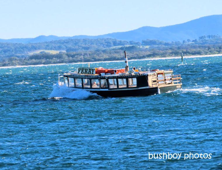 190721_blog_challenge_six_word_saturday_ferry