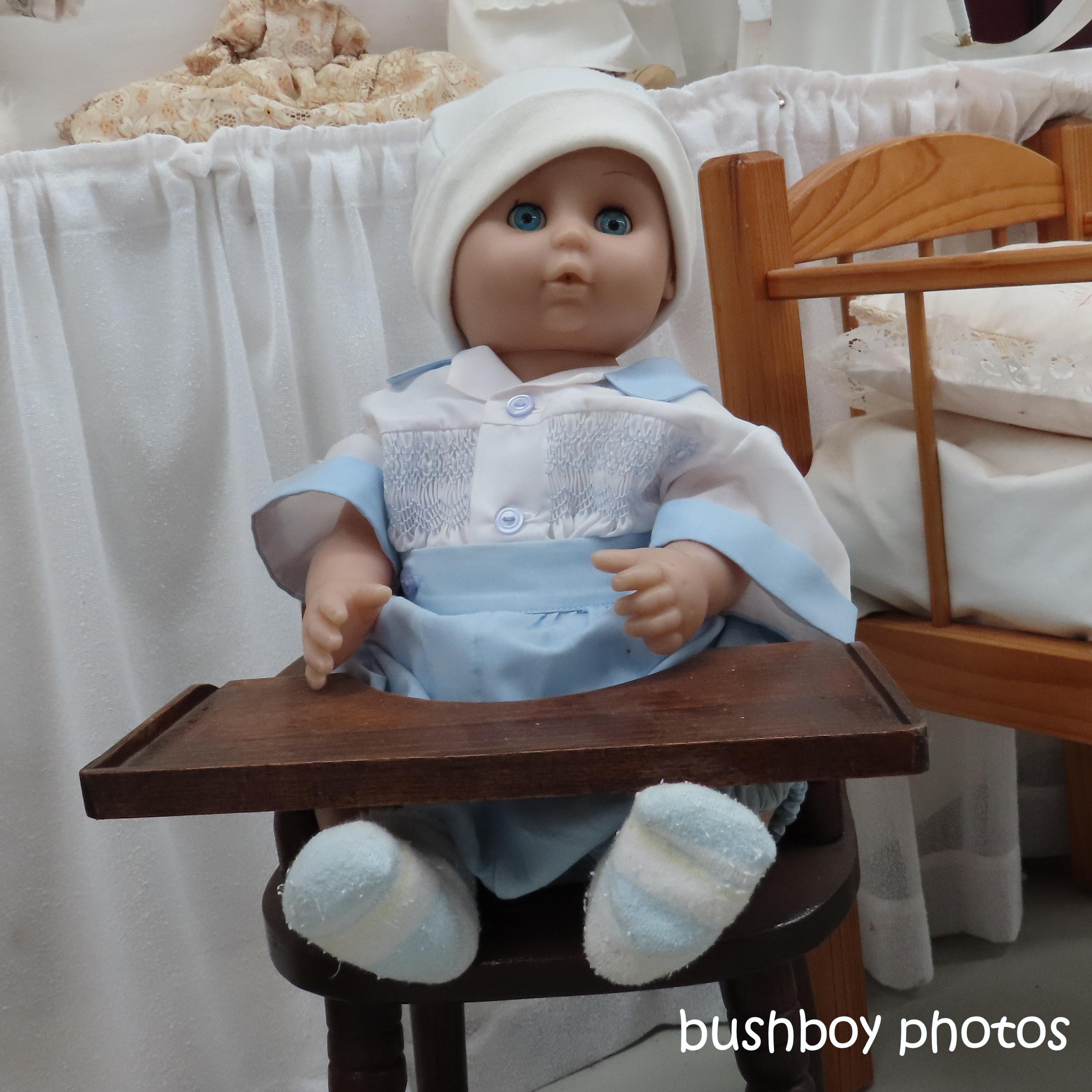 190723_blog_challenge_blue_doll_eyes3