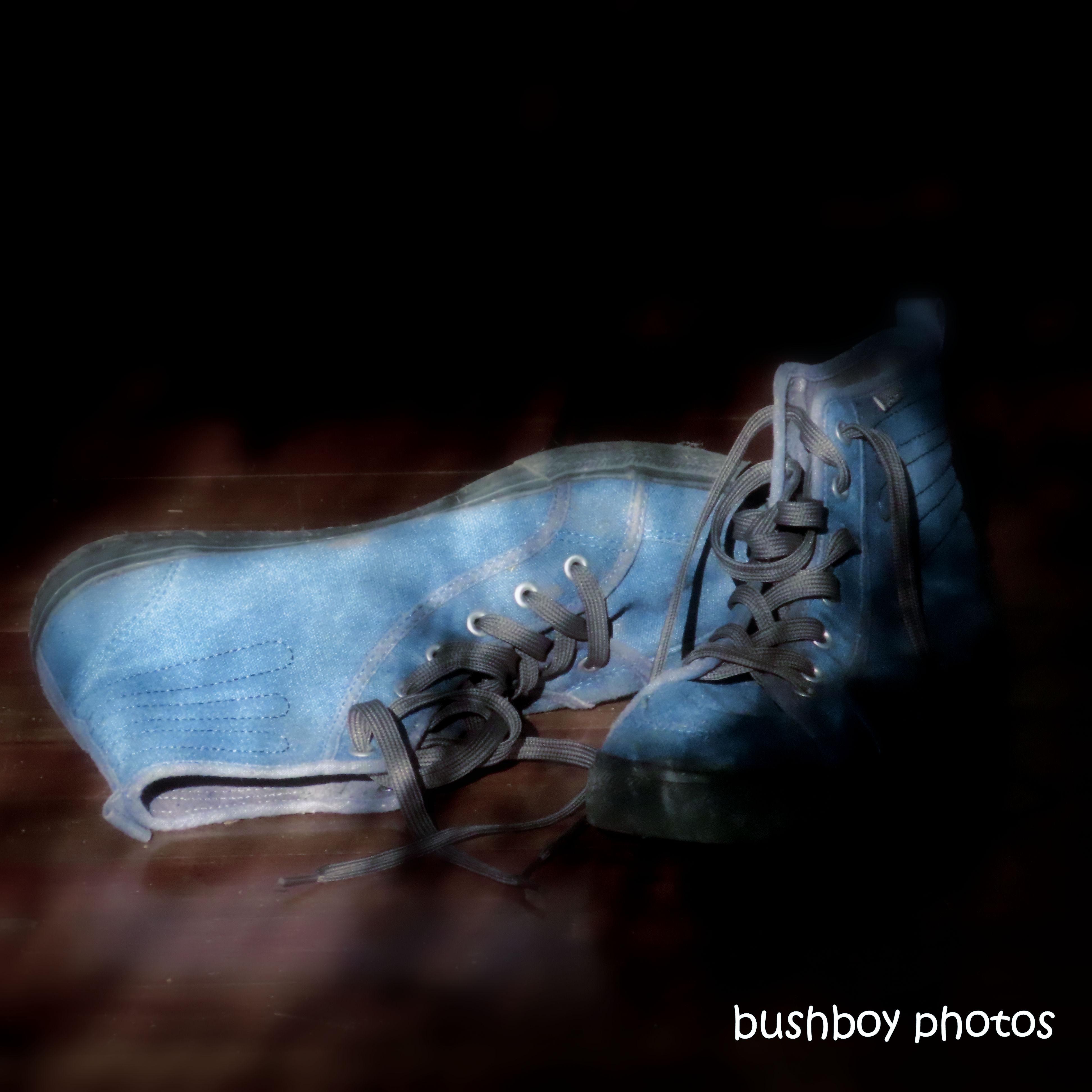 190724_blog_challenge_blue_shoes