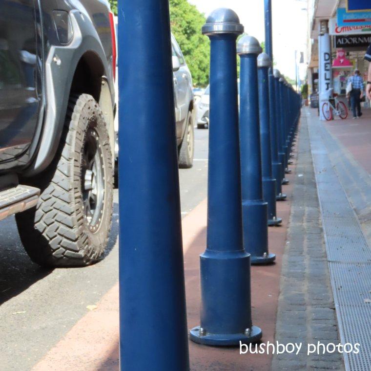 190729_blog_challenge_blue_posts_street_lismore