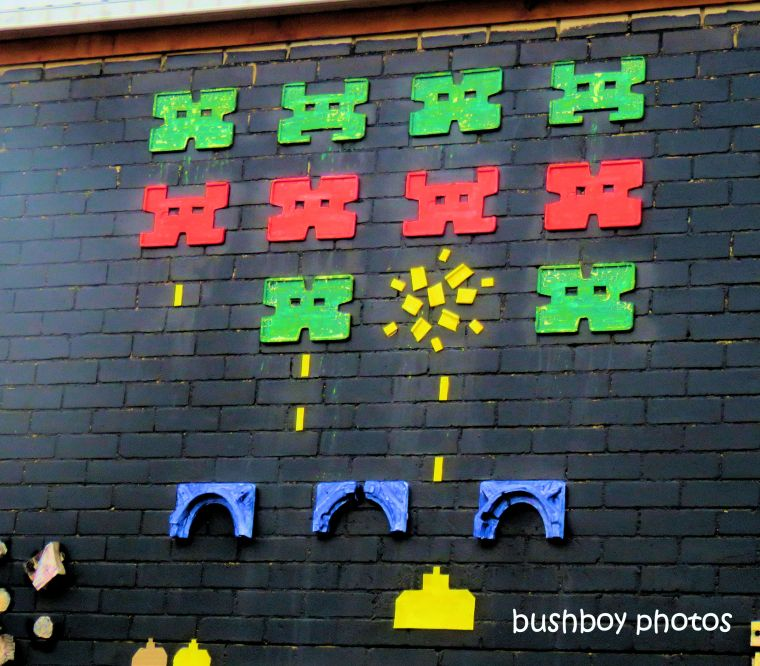 190730_blog_challenge_brick_tile_street_art_lismore_space_invaders