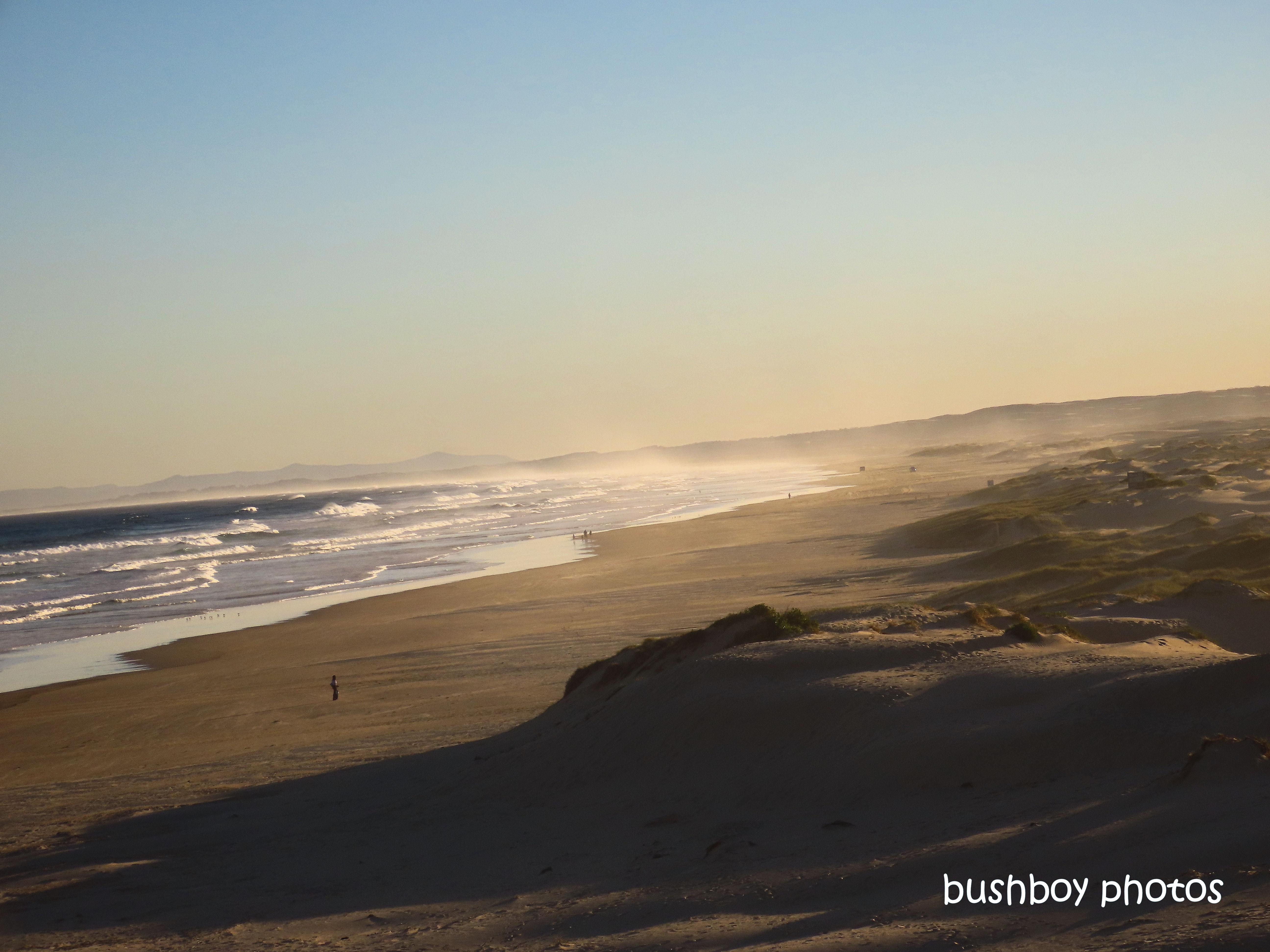 190730_blog_challenge_seascape_harbour_beach_nelson_bay