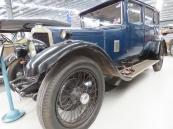190731_blog_challenge_blue_didnt_make_cut (17)