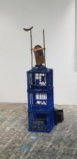 190731_blog_challenge_blue_didnt_make_cut (3)