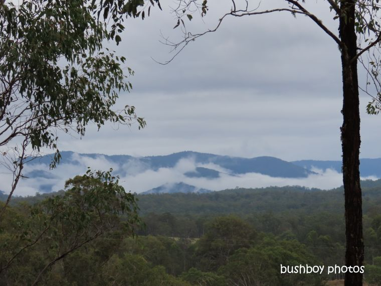 great_dividing_range_cloud_june 2019