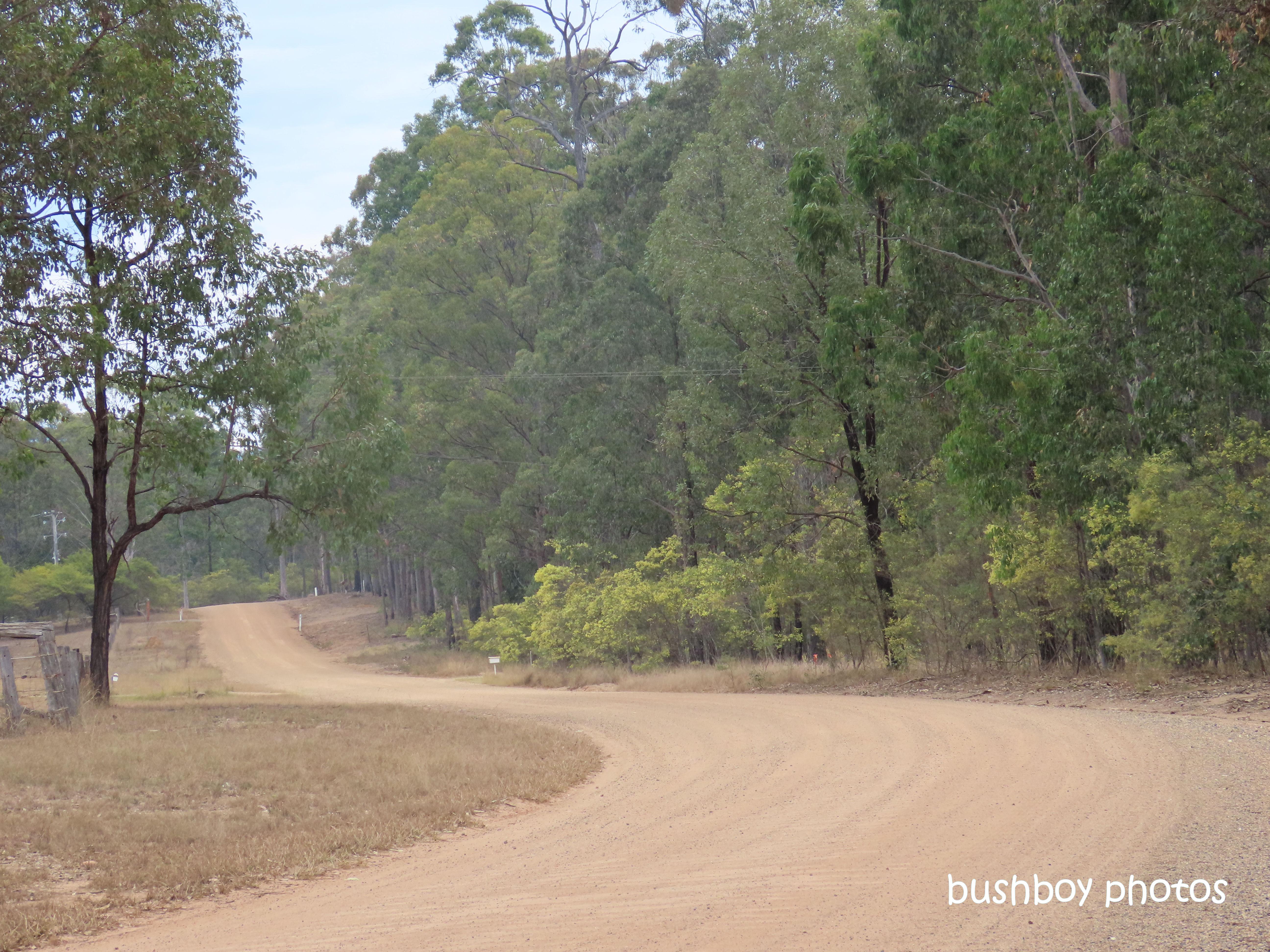 190808_blog_challenge_which_way_wattles_duroux_road2