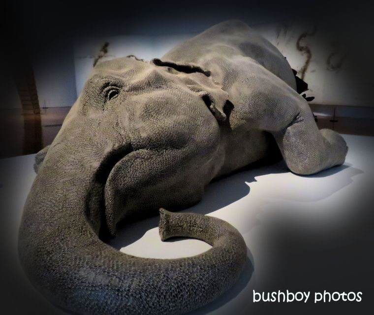 190810_blog_challenge_saturday_sculpture_elephant_skin