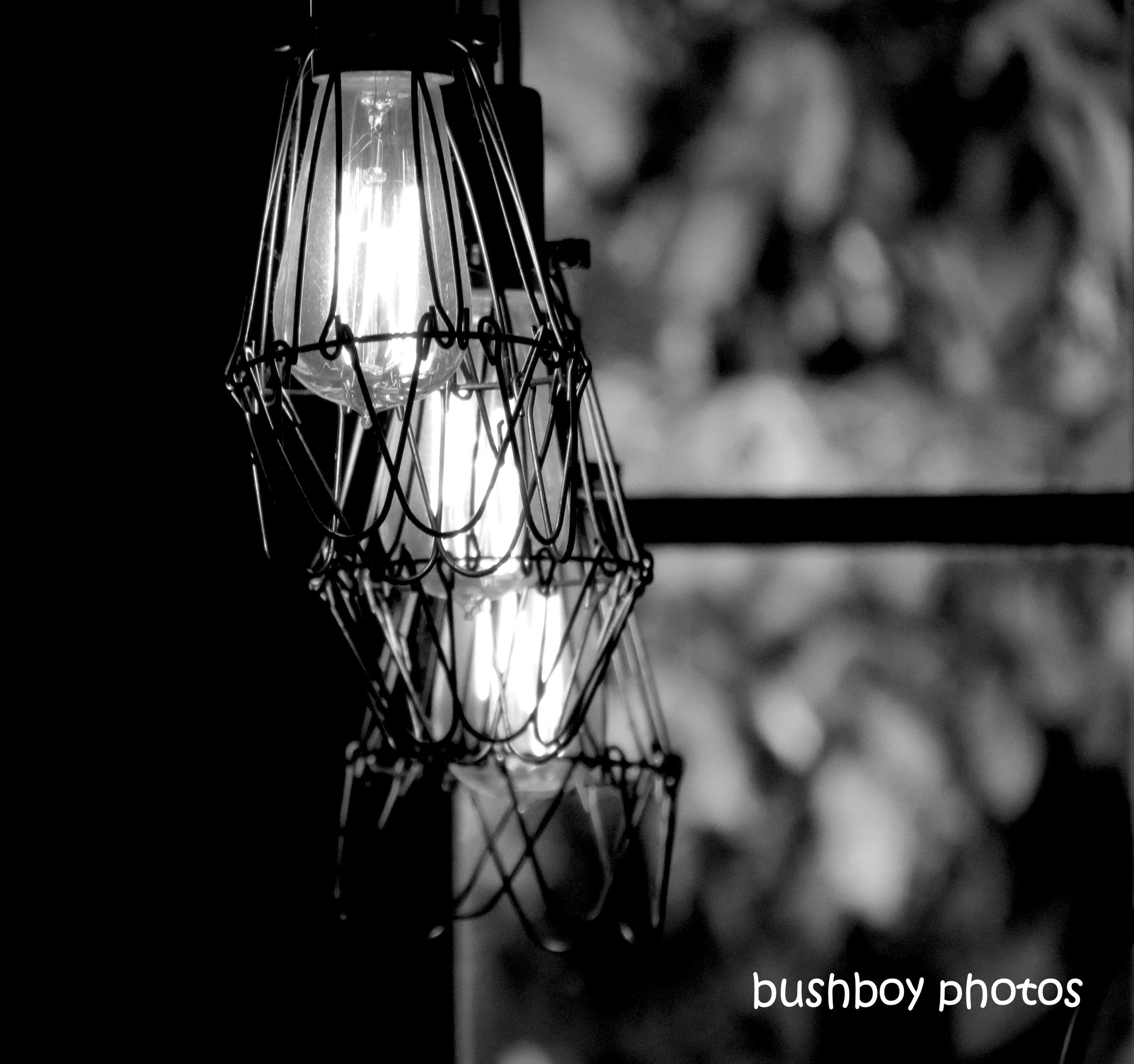 190812_blog_challenge_blackandwhite_lighting_cafe_murwillumbah