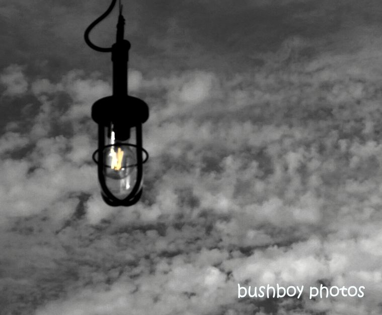 190812_blog_challenge_blackandwhite_lighting_light_clouds_sky