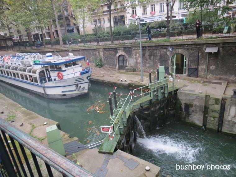 190813_blog_challenge_lock_paris_canal_stmartin1