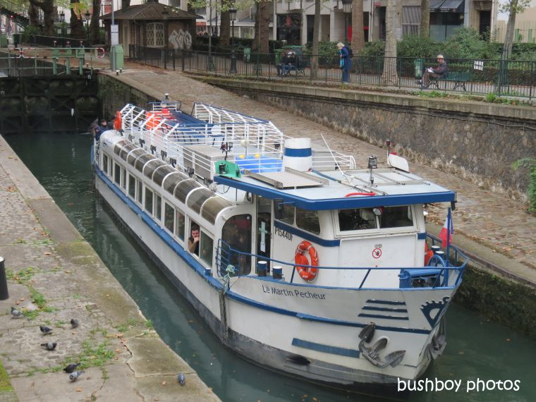 190813_blog_challenge_lock_paris_canal_stmartin2