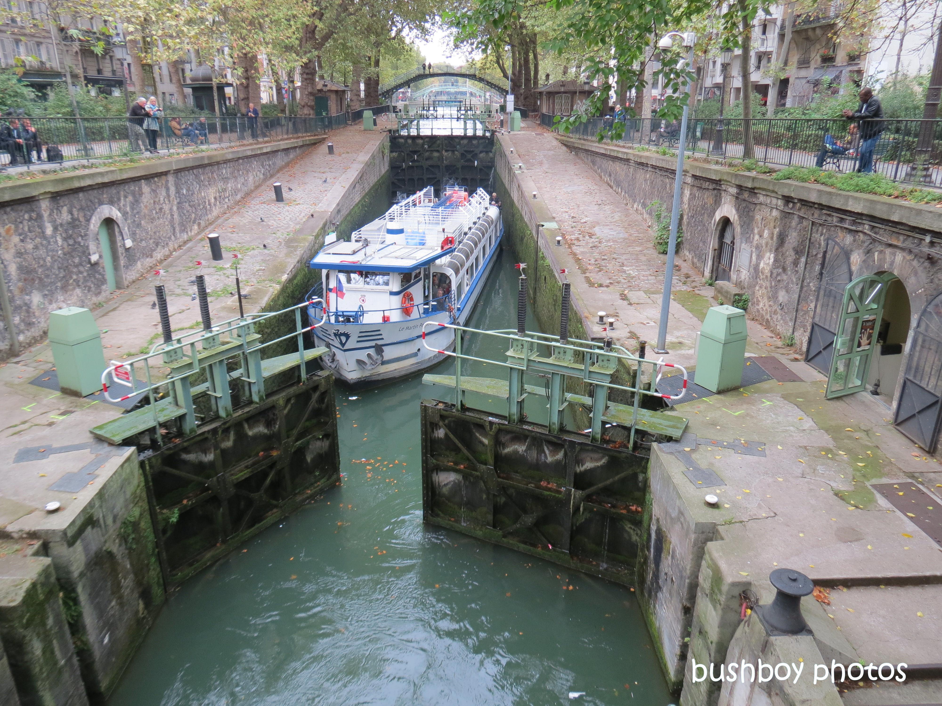 190813_blog_challenge_lock_paris_canal_stmartin3