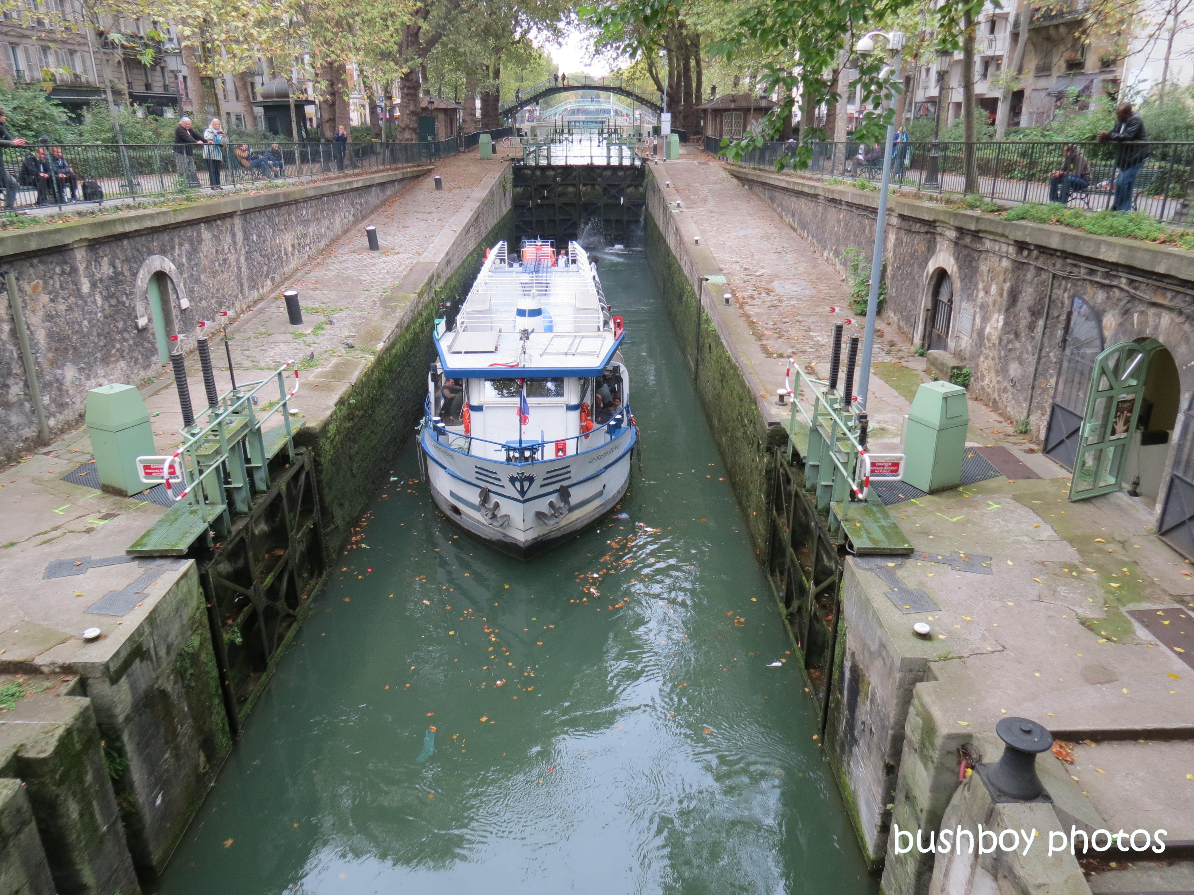 190813_blog_challenge_lock_paris_canal_stmartin4