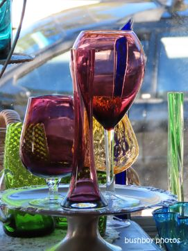 glass_coloured_vase_nabiac_july 2019