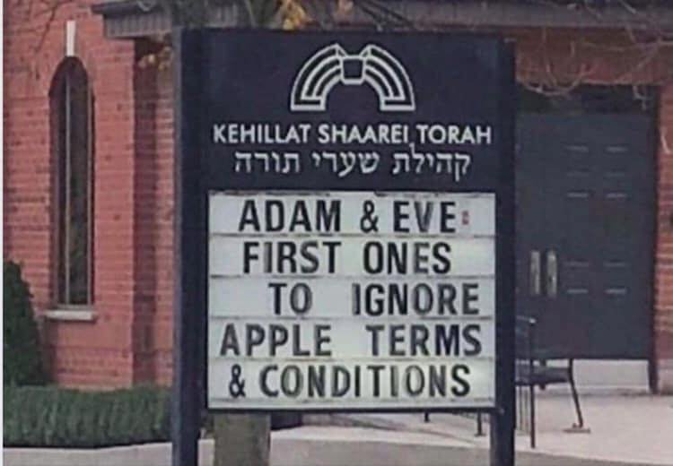 sign_adam_eve_apple