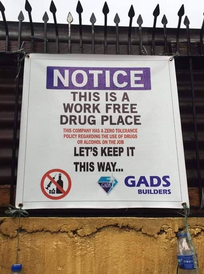 sign_workplace_drug