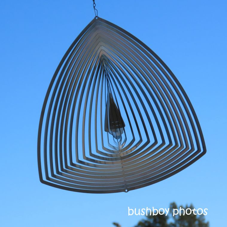 wind_chime_nabiac_july 2019