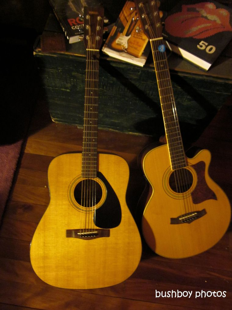 190910_blog_challenge_guitars_acoustic