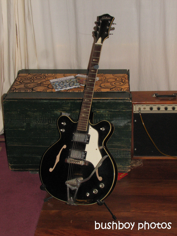 190910_blog_challenge_guitars_electric_splendor