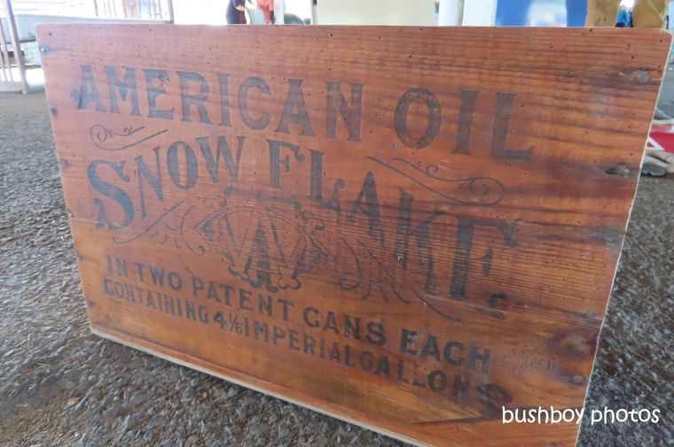 box_american_oil_auction_named_lismore_august 2019