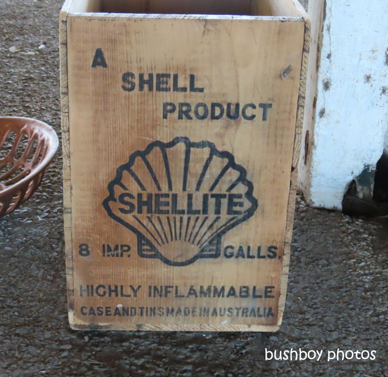 box_shell_shellite_kerosine_named_lismore_august 2019