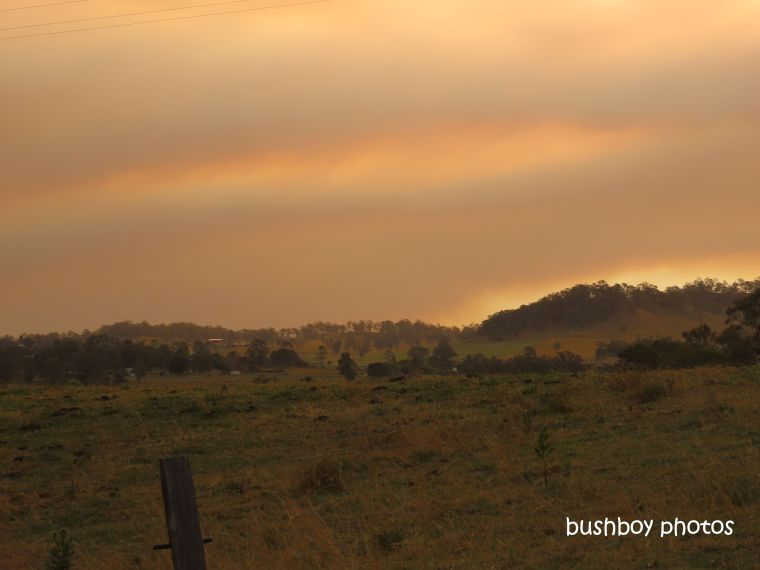 early_sky_cloud_rainbow_sunset_fire_named_caniaba_sept 2019