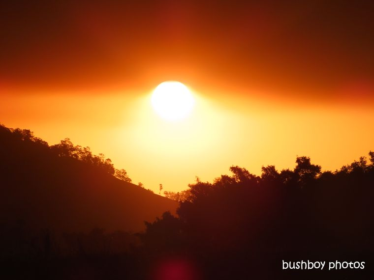 sun__closesky_cloud_sunset_fire_named_caniaba_sept 2019