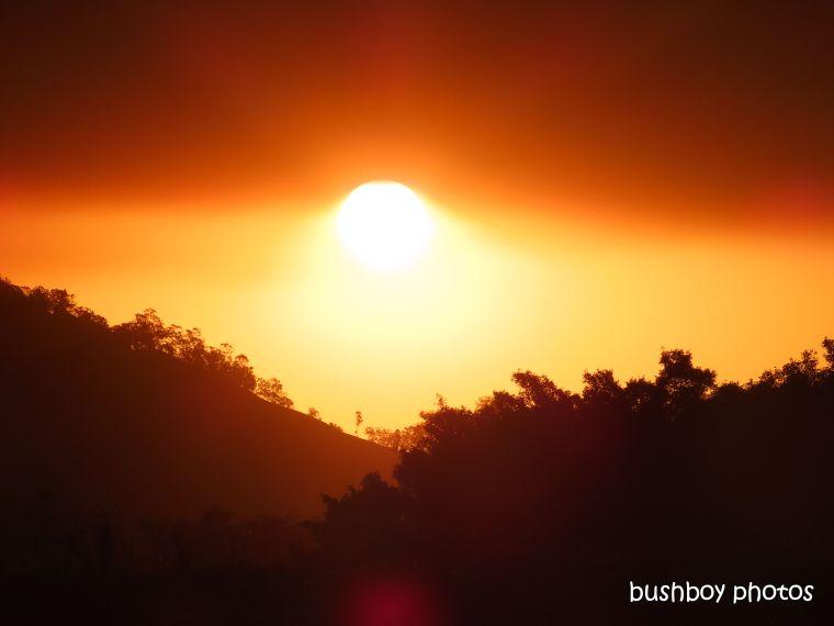 sun__closesky_cloud_sunset_fire_named_caniaba_sept 2019