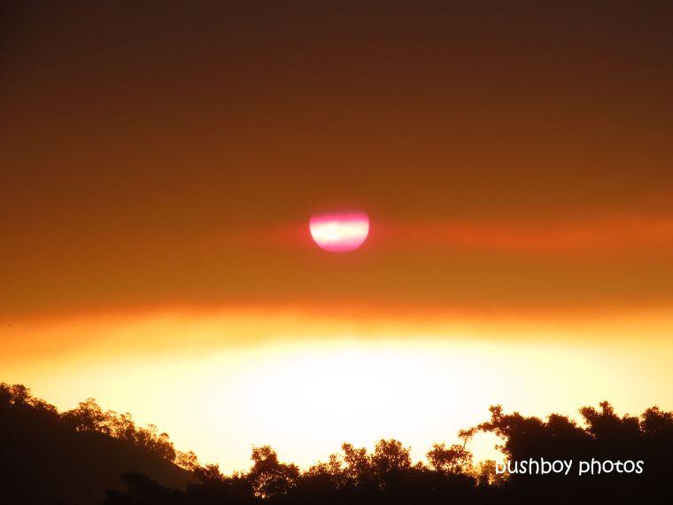 sun_sky_cloud_sunset_fire_named_caniaba_sept 2019