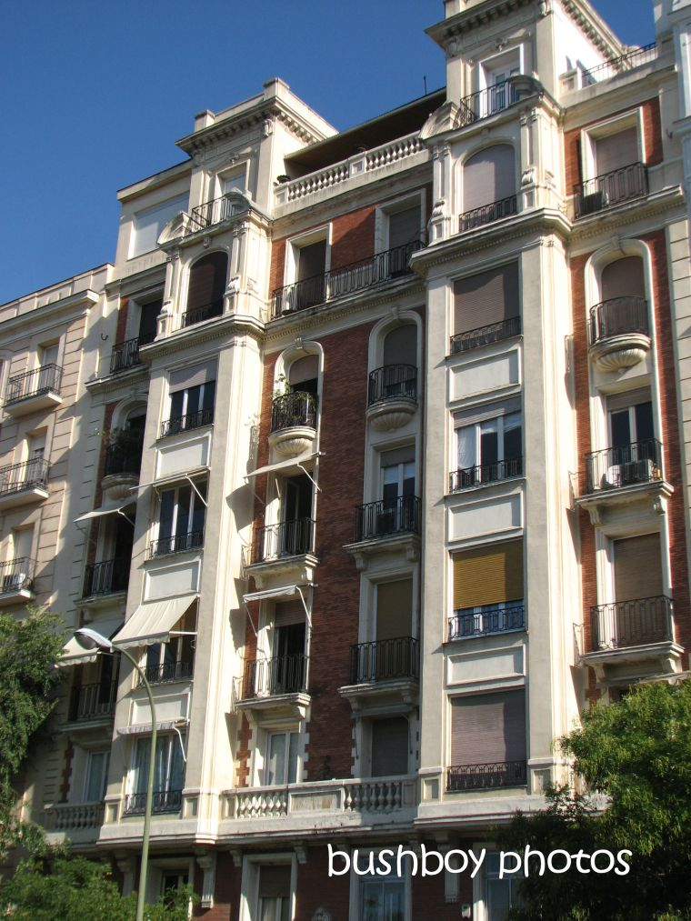 191001_blog_challenge_balconies_madrid1
