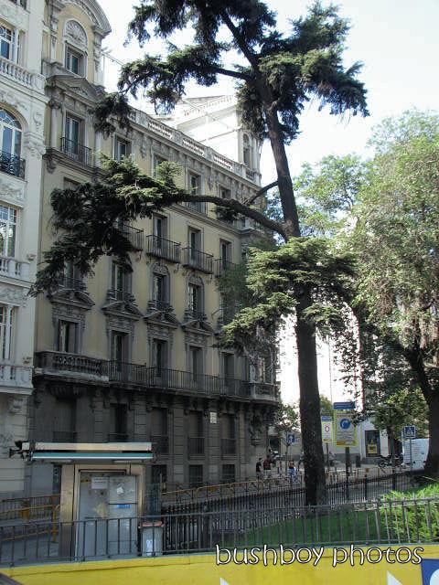 191001_blog_challenge_balconies_madrid4