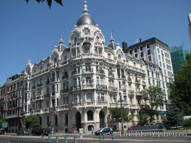 191001_blog_challenge_balconies_madrid5