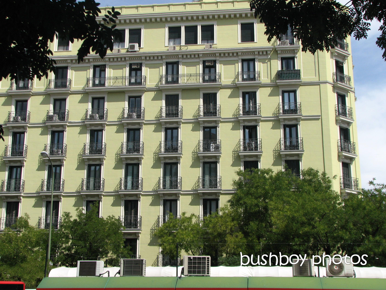 191001_blog_challenge_balconies_madrid6
