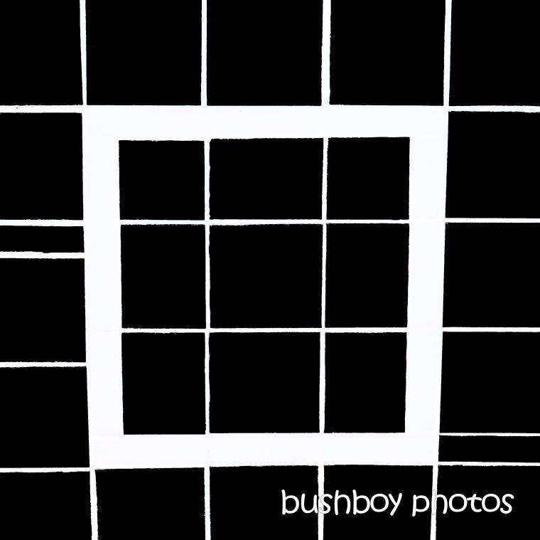 191001_blog_challenge_square_lines_tiles1