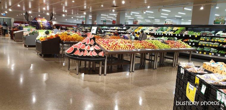 191002_blog_challenge_groceries (1)