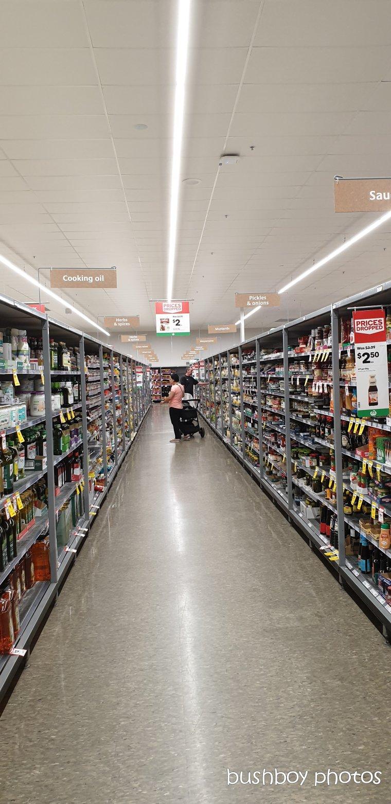 191002_blog_challenge_groceries (2)