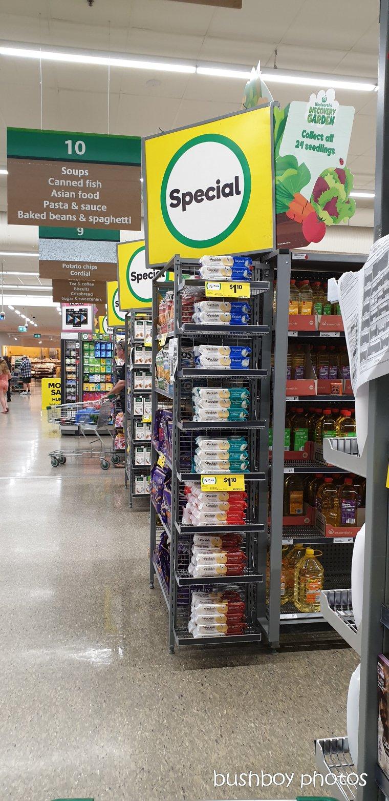 191002_blog_challenge_groceries (3)
