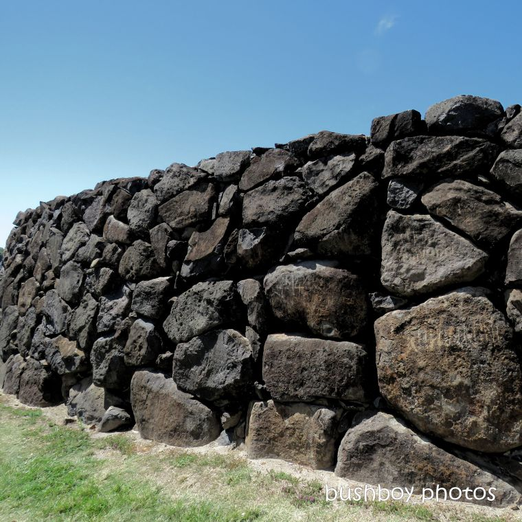 191005_blog_challenge_square_lines_rock_wall