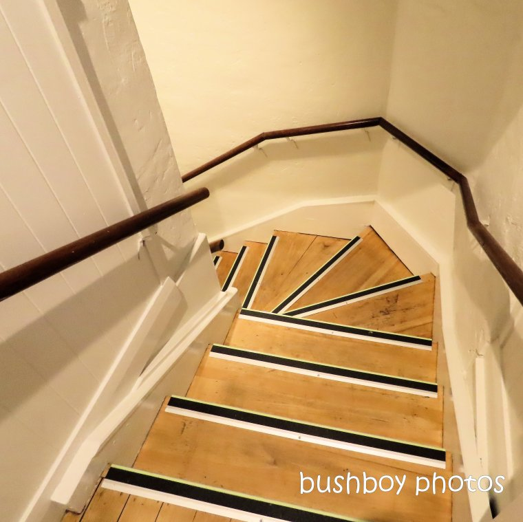 191009_blog_challenge_square_lines_stairs1