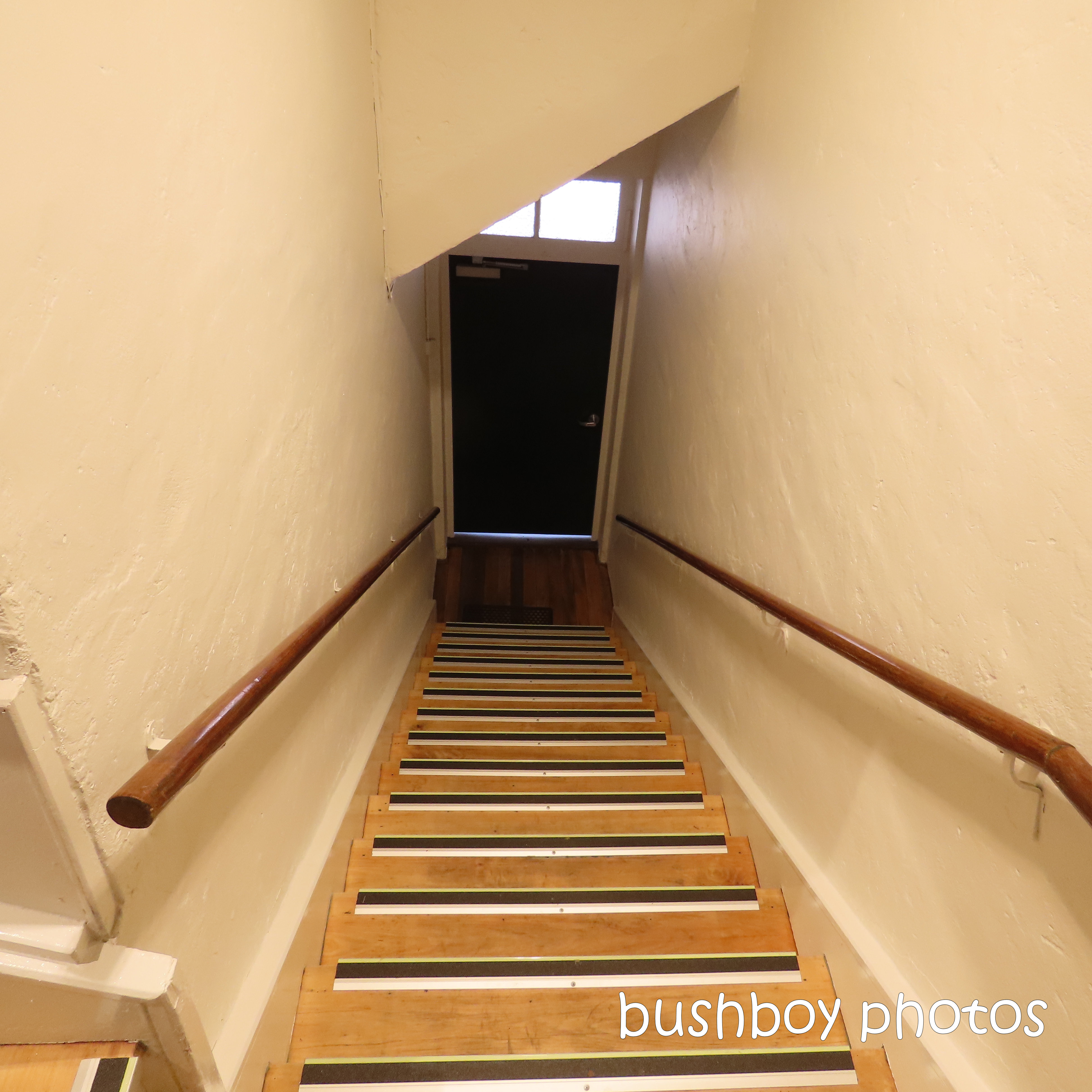 191009_blog_challenge_square_lines_stairs2