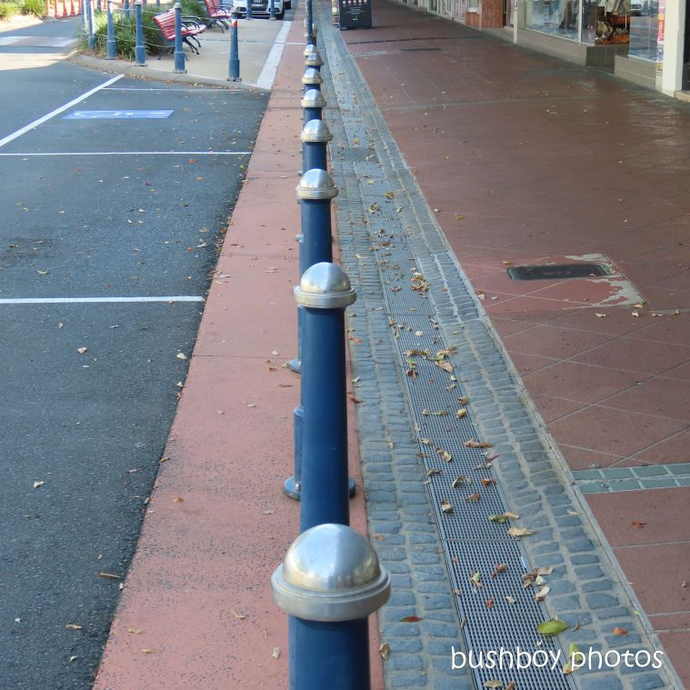 191012_blog_challenge_square_lines_blue_posts_lismore