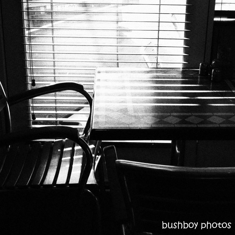 191017_blog_challenge_square_lines_shadows_chairs_cafe